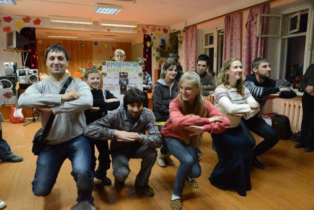 лунном 28 школа интернат вида в москве после окончания института