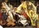 Вопросы о смерти — накануне Троицкой родительской субботы